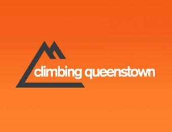 Abseiling excursion in Queenstown