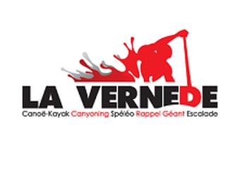 Journées Descentes en Canoë-kayak des Gorges de l'Ardèche