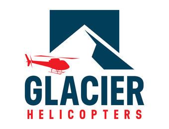 Fox & Franz Josef Twin Glacier heli flight with snow landing