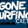 Gonesurfing Crete-logo