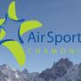 Air Sports Chamonix-logo
