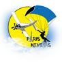 Parachutisme Paris Nevers
