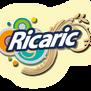 Ricaric