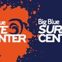 Big Blue Surf Center-logo