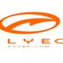 FLYEO-logo
