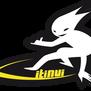 Ecole de Surf ITINUI-logo