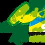 Srilankakite-logo