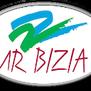 UR Bizia Rafting-logo
