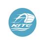 A-KITE-logo