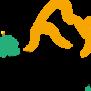 Visit Meteora-logo