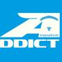 Addict Parapente-logo
