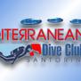 Mediterranean Dive Club-logo