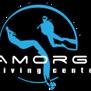 Amorgos Diving-logo