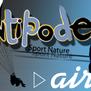Antipodes-logo