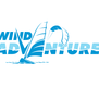 Wind Adventures-logo