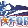 Jet Force-logo