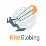 KiteGlobing - Bel Ombre-logo