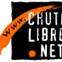 ChuteLibre.Net-logo