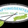 Rafting Centre Serious Fun-logo
