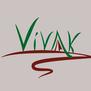 Vivak Nature-logo