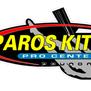 Paros Kite Pro Center