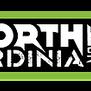 North Kite School Sardinia-logo