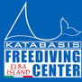 Katabasis Freediving Center