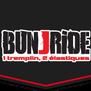 BUN-J-RIDE-logo