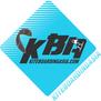 KiteBoardingAsia Koh Samui