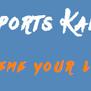 Mykonos Watersports-logo