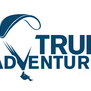 True Adventure-logo