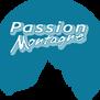 Passion Montagne-logo