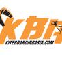 KiteBoardingAsia Pattaya-logo