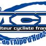 ECOLE DE VTT DE L'ALPE D'HUEZ-logo