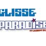 GLISSE PARADISE-logo