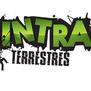 Les Intraterrestres-logo