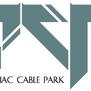 Rouffiac Cable Park