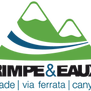 GRIMPE ET EAUX-logo