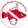 Centre de Plongée du Golfe de Porto-logo