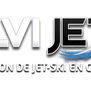 Calvi-jet Location-logo