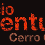 OcioAventura Cerro Gordo-logo