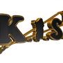 Kitesurf in Sardegna-logo