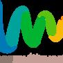 VIDOSA MULTIAVENTURA-logo