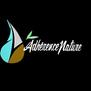 Adherence Nature Via - Escalade