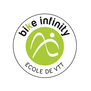 BIKE INFINITY-logo