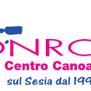 Centro Canoa Rafting Monrosa-logo