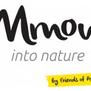Mmove-logo