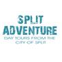 Split Adventure-logo