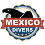 Mexico Divers