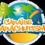 Caraibe Parachutisme-logo